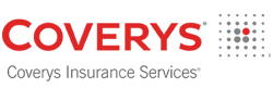 Coverys Insurance Services